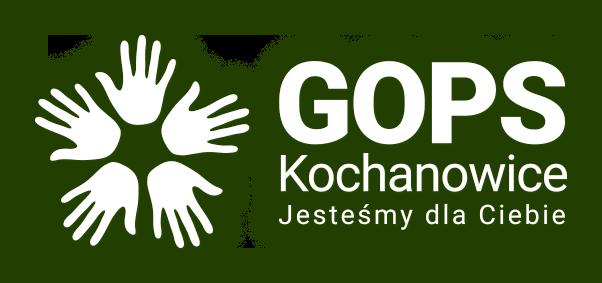 GOPS Kochanowice